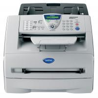 Brother Fax 2920ml Toner Cartridges