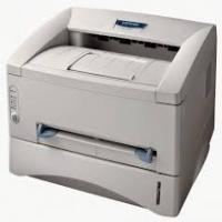 BROTHER HL1240 PRINTER WINDOWS 7 DRIVER