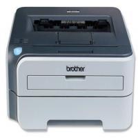 Brother HL2150N Toner Cartridges