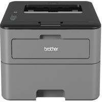 Brother HL L2300D Toner Cartridges