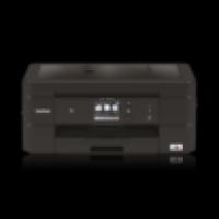 Brother MFC-J890DW ink cartridges