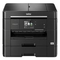 Brother MFC 5720DW Ink Cartridges
