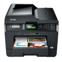 Brother MFC 6710DW Ink Cartridges