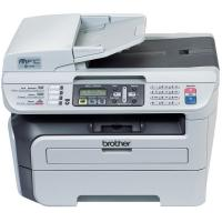Brother MFC 7440N Toner Cartridges