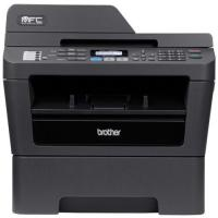 Brother MFC 7860DW Toner Cartridges