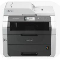 Brother MFC 9330CDW Toner Cartridges