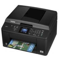 Brother MFC J430W Ink Cartridges