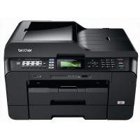 Brother MFC J6710DW Ink Cartridges