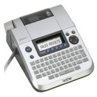 Brother P-Touch 1830VP Label Tapes