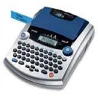 Brother P-Touch 2450CC Label Tapes