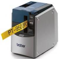 Brother P-Touch 9500PC Label Tapes
