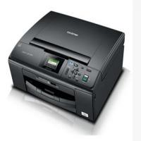 Brother DCP J315W Ink Cartridges