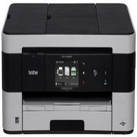 Brother MFC J4620DW  Ink Cartridges