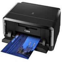 Canon Pixma iP7200 Ink Cartridges