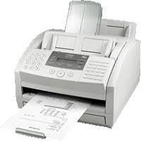 Canon Fax L Series L360 Toner Cartridges