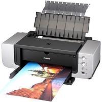 Canon PRO 9000 Ink Cartridges