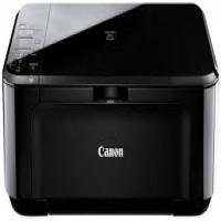 Canon Pixma MG3100 Ink Cartridges