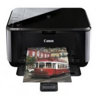 Canon Pixma MG3140 Ink Cartridges