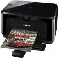 Canon Pixma MG3150 Red Edition Ink Cartridges