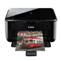 Canon Pixma MG3155 Ink Cartridges