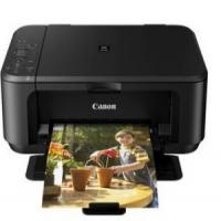 Canon Pixma MG3255 Ink Cartridges