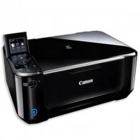 Canon Pixma MG4100 Ink Cartridges