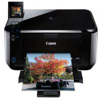 Canon Pixma MG4150 Ink Cartridges
