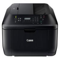 Canon Pixma MX374 Ink Cartridges