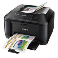 Canon Pixma MX375 Ink Cartridges