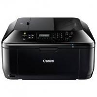 Canon Pixma MX434 Ink Cartridges