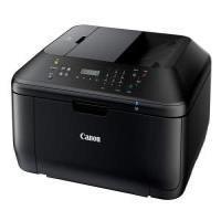 Canon Pixma MX475 Ink Cartridges