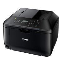 Canon Pixma MX535 Ink Cartridges