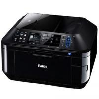Canon Pixma MX885 Ink Cartridges
