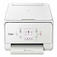 Canon Pixma TS6051 ink cartridges