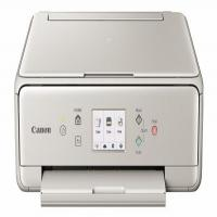 Canon Pixma TS6052 ink cartridges