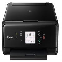 Canon Pixma TS8050 ink cartridges