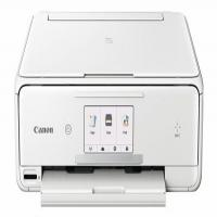 Canon Pixma TS8051 ink cartridges