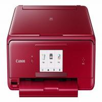 Canon Pixma TS8052 ink cartridges