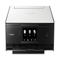 Canon Pixma TS9050 ink cartridges