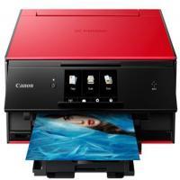 Canon Pixma TS9055 ink cartridges