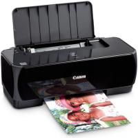Canon Pixma iP1800 Ink Cartridges