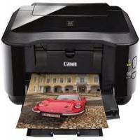 Canon Pixma iP4700 Ink Cartridges