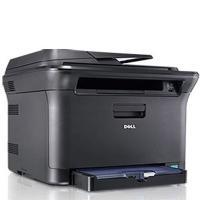 Dell 1235CN Toner Cartridges