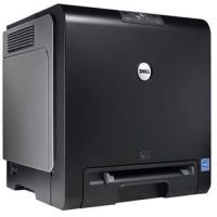Dell 1320cn Toner Cartridges