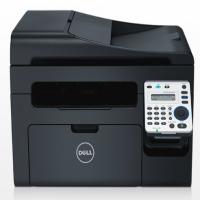 Dell B1165nfw Toner