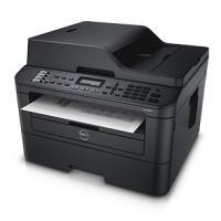 Dell E515dn Toner
