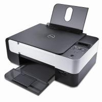 Dell V305W Ink Cartridges