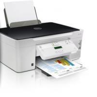 Find Best Deals Online on Ink Toner Cartridges for Dell All in one V313