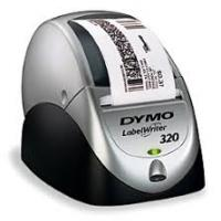 Dymo LabelWriter 320 Label Tapes