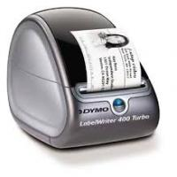 Dymo LabelWriter 400 Turbo Label Tapes